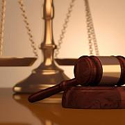 judecatoria mizil se desfiinteaza