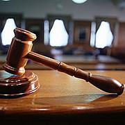 zi aglomerata la curtea suprema patru grei in fata judecatorilor