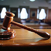 directorul ra-apps gabriel surdu cercetat sub control judiciar