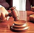 fostul deputat alin trasculescu condamnat definitiv la trei ani de inchisoare cu executare
