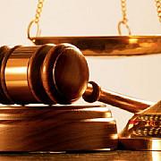 noul cod de procedura civila aduce haos in tribunale