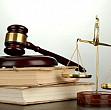 curtea de apel alba iulia anuleaza o pedeapsa pentru abuz in serviciu infractiunea a fost dezincriminata