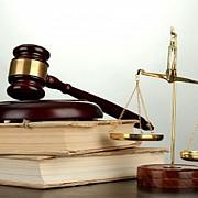 fosta angajata a anl trimisa in judecata pentru sase infractiuni de trafic de influenta