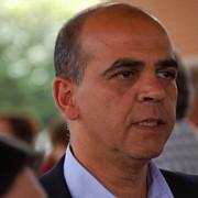 raportorul pe pentru acta demisioneaza deoarece totul este o mascarada