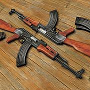rusii se apropie rapid de americani la exportul de arme