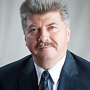 un transnistrean numit in functia de ministru de externe al republicii de la donetk