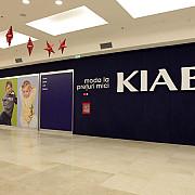 kiabi a doua companie care pleaca din romania in ultima saptamana