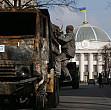 ministerul roman al afacerilor externe ii avertizeaza pe romanii care vor sa ajunga in ucraina