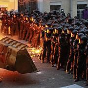 kievul ordona pregatirea de adaposturi antiaeriene