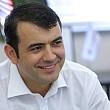 chiril gaburici a fost desemnat premier al republicii moldova