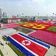 parada militara gigant sub privirea lui kim jong-un