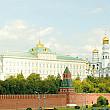 companiile din rusia cauta 200000 de it-isti