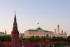 rusia ii felicita pe cei doi socialisti care au castigat alegerile prezidentiale din r moldova si bulgaria