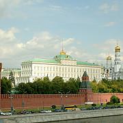rusia este la un pas de a surclasa economia sua