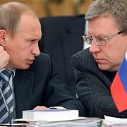aleksei kudrin fostul ministru al finantelor avertizeaza ca in rusia ar putea izbucni o revolutie