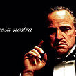 cum a ajuns mafia italiana sa spele bani in romania prin intermediul unor politicieni romani si a unor generali din serviciile de informatii