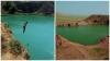 lacul de smarald al romaniei minunea nestiuta de la capatul tarii
