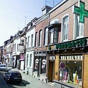 un oras din franta vinde case cu 1 euro