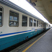 italia o romanca de 16 ani omorata de un tren