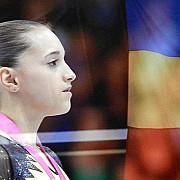 aur si argint pentru romania la campionatele europene de gimnastica