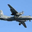 scandal de spionaj in aviatia militara a lituaniei