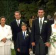 le mari de la princesse radu duda si-a falsificat cv-ul
