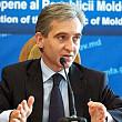 iurie leanca si-a lansat un nou partid republica moldova este condusa de comunisti