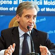 vlad filat candidatul nostru pentru functia de premier este iurie leanca