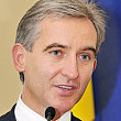 iurie leanca premierul moldovei critica  partidul comunistilor