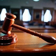 legea lustratiei este neconstitutionala