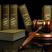 cele mai ciudate legi  din lume