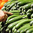 china incepe vanzarea directa de fructe si legume catre rusia