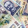 romania are una din cele mai performante economii - si cursul euro a coborat