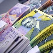 primarii pdl primesc bani la sfarsit de an