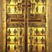pomenirea scoaterii cinstitului lemn al sfintei cruci