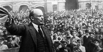100 de ani de comunism