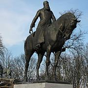 regele leopold al belgiei si genocidul uitat din congo