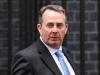 ce sustine liam fox unul din cei cinci candidati la functia de premier al marii britanii
