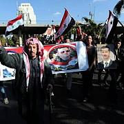 libanul are un nou guvern dupa 10 luni de blocaj