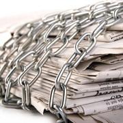 3 mai - ziua mondiala a libertatii presei