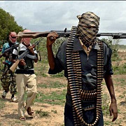 liderul organizatiei al-qaida in peninsula arabia a fost asasinat