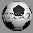 programul turului seriei a 2 a din liga 2 sezonul 2014 -2015