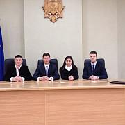 republica moldova si romania inainte si dupa summit-ul de la vilnius