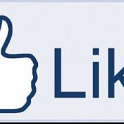 facebook ajunge la sase milioane de conturi in romania