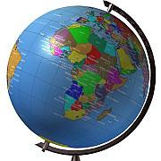 90 la suta dintre limbile vorbite pe terra vor disparea