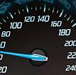 limita maxima de viteza in localitati - 60 kmh