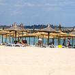 cele mai frumoase statiuni de pe litoralul romanesc