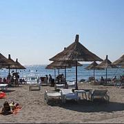 peste 800 de angajati ai ministerului de interne vor pazi litoralul romanesc