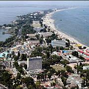litoralul romanesc fara sistem all inclusive
