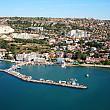 romanii au preferat litoralul bulgaresc pentru sarbatorile pascale